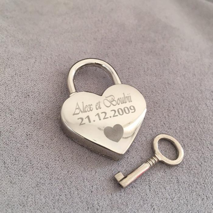 Cadenas d'amour