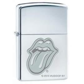 Zippo Rolling Stones 60000871